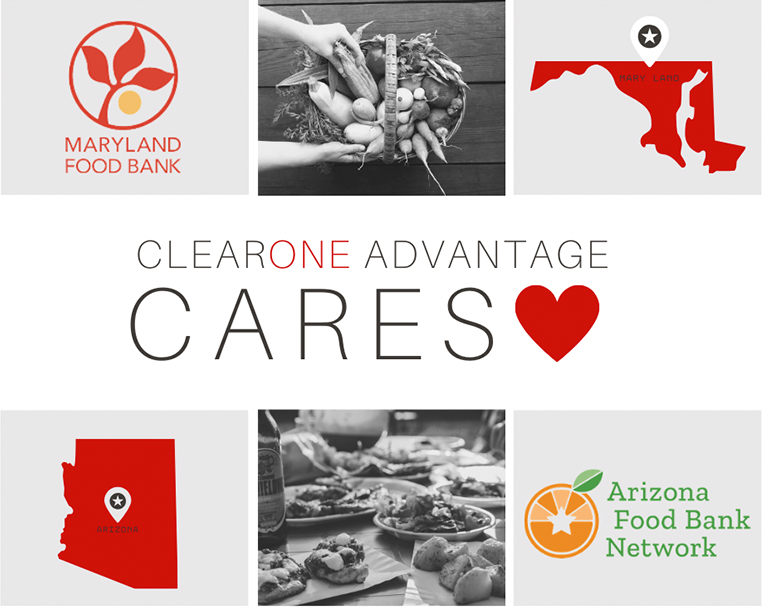 OurCompany_ClearOneCares