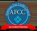afcc-1